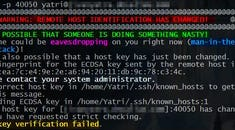 Learn the Ins and Out of OpenSSH on Your Linux PC