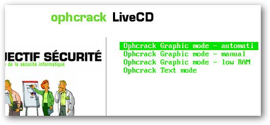 crack-forgotten-passwords