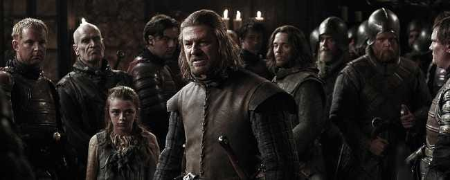 game-of-thrones-wallpaper-collection-00
