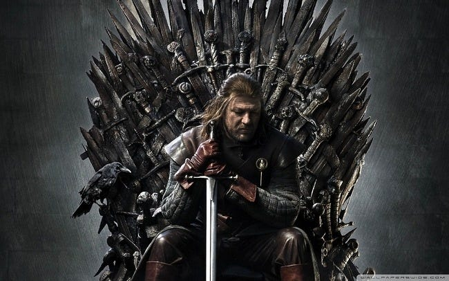 game-of-thrones-wallpaper-collection-01