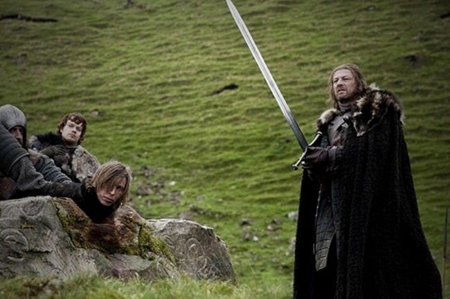 game-of-thrones-wallpaper-collection-02