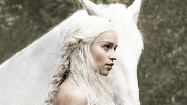 game-of-thrones-wallpaper-collection-09