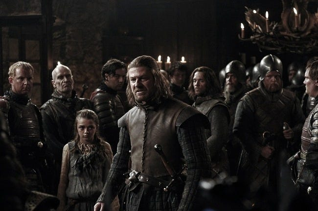 game-of-thrones-wallpaper-collection-14