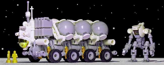 lego-helium-3-transport-rover-2