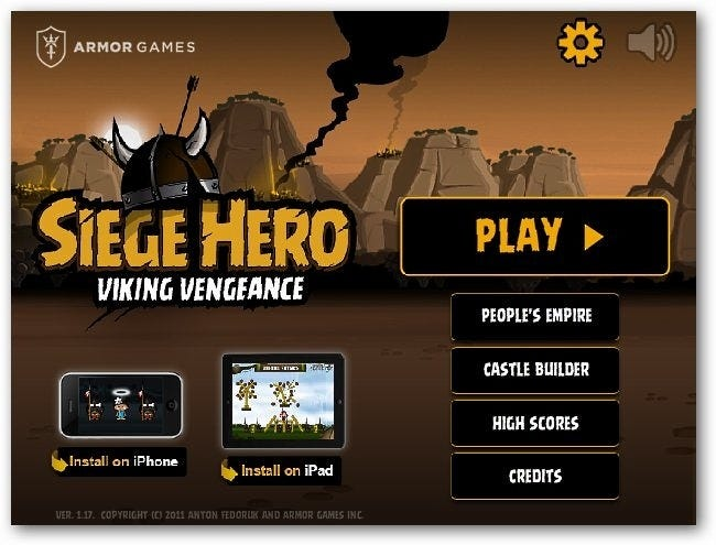 siege-hero-viking-vengeance-01