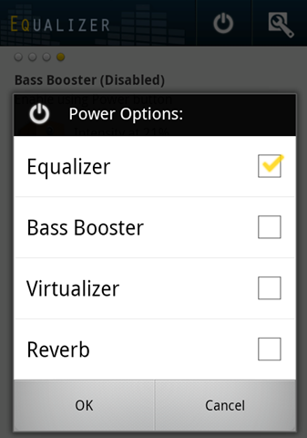 Boost Your Android Device's Sound Quality With an Equalizer