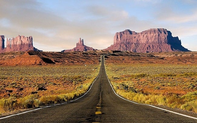 the-open-highway-wallpaper-collection-01