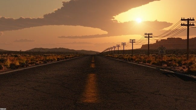 the-open-highway-wallpaper-collection-03