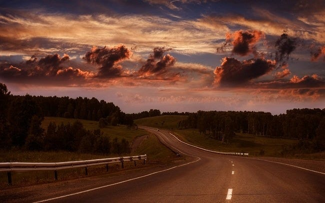 the-open-highway-wallpaper-collection-04