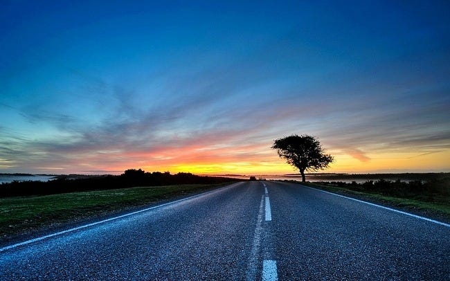 the-open-highway-wallpaper-collection-06