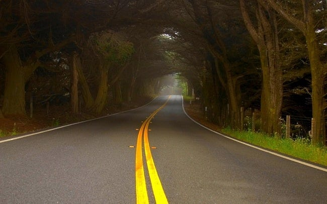 the-open-highway-wallpaper-collection-08