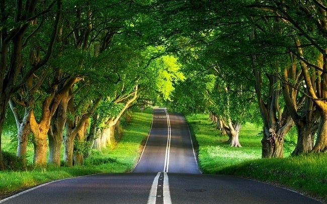 the-open-highway-wallpaper-collection-09