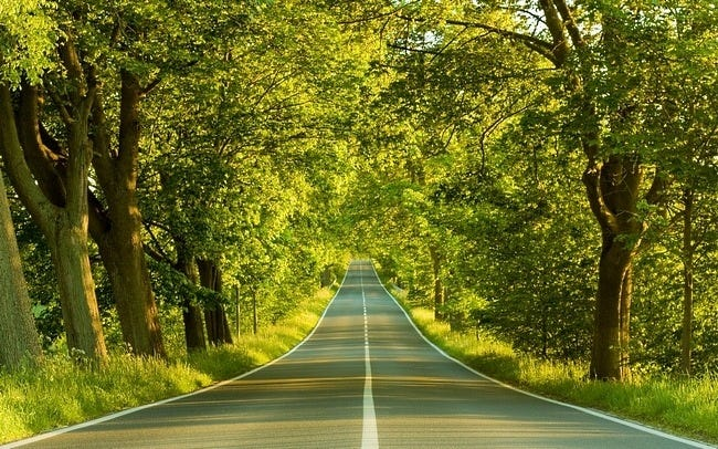 the-open-highway-wallpaper-collection-10