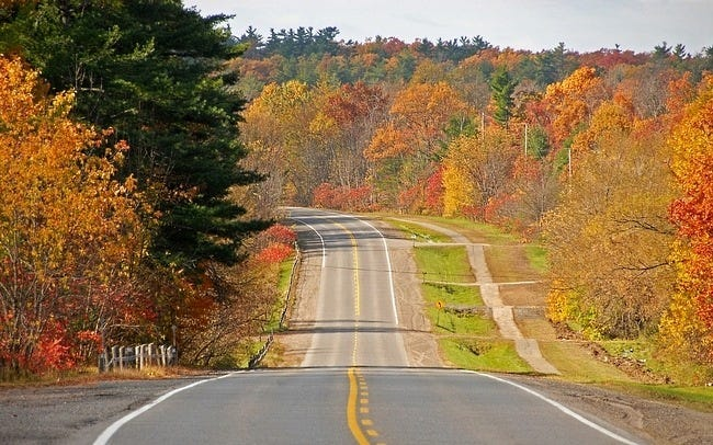 the-open-highway-wallpaper-collection-11