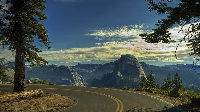 the-open-highway-wallpaper-collection-14