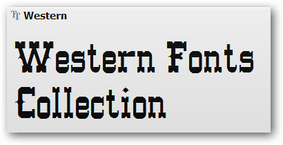 western-fonts-collection-04