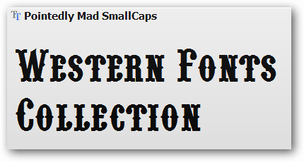 western-fonts-collection-05