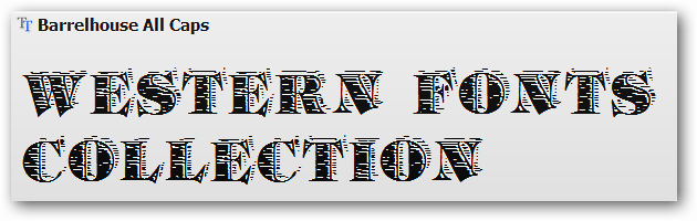 western-fonts-collection-07