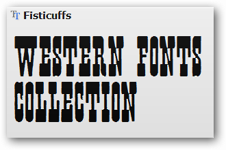 western-fonts-collection-13