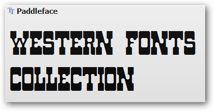 western-fonts-collection-14