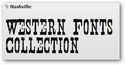 western-fonts-collection-15