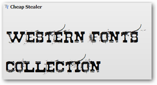 western-fonts-collection-16