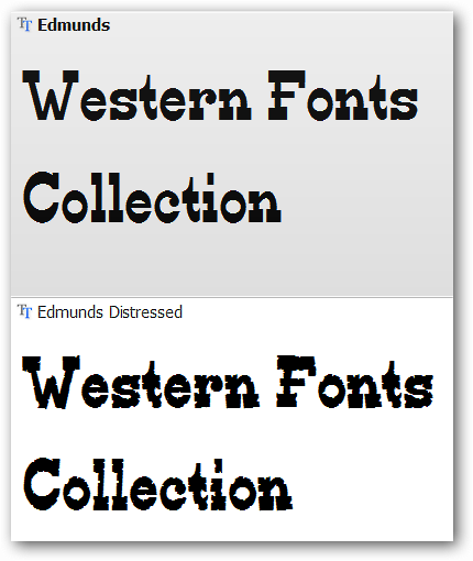 western-fonts-collection-18
