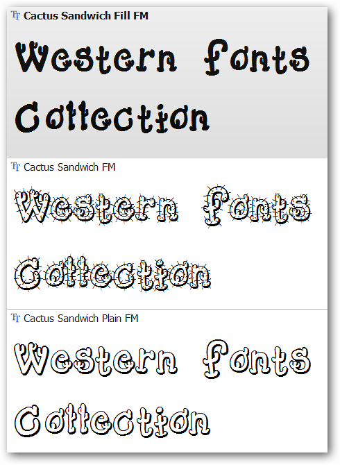 western-fonts-collection-20