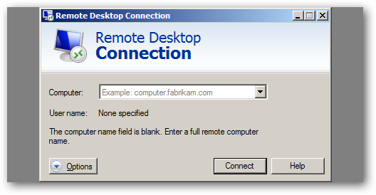 windows-remote-desktop