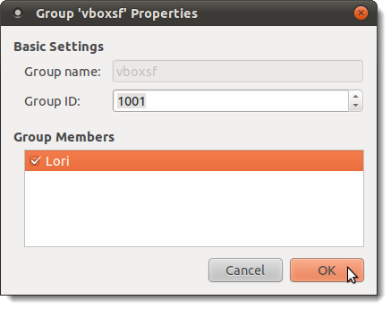 06_adding_user_to_group