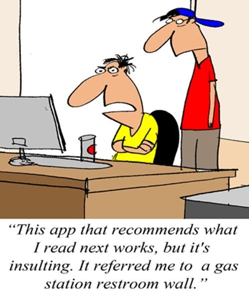 2011-09-22-(reading-recommendation-apps-with-an-attitude)