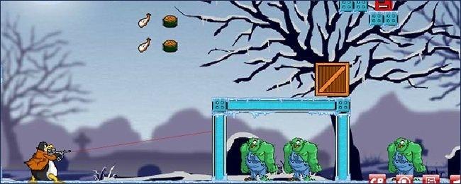 zombies-versus-penguins-00