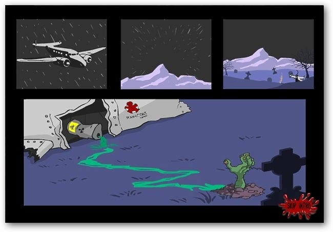 zombies-versus-penguins-02