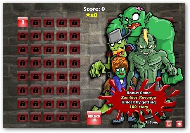 zombies-versus-penguins-04