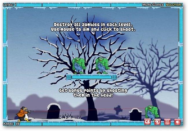 zombies-versus-penguins-05