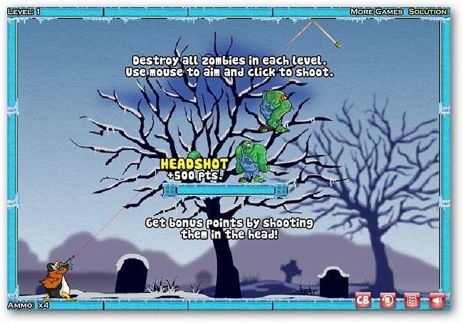 zombies-versus-penguins-06