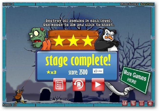 zombies-versus-penguins-07