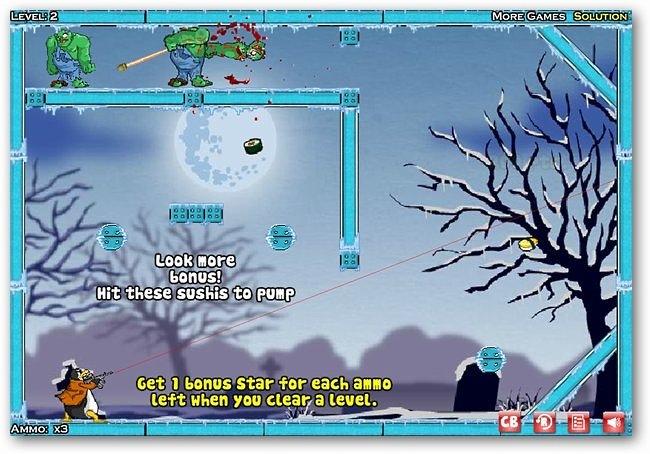 zombies-versus-penguins-09