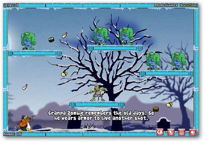 zombies-versus-penguins-11