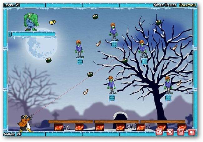 zombies-versus-penguins-12