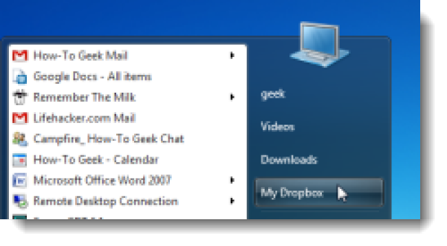 01_add_my_dropbox_to_start_menu