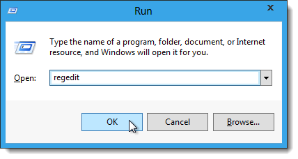 01_entering_regedit_in_run_dialog