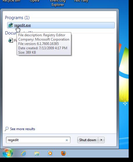 01_opening_registry_editor