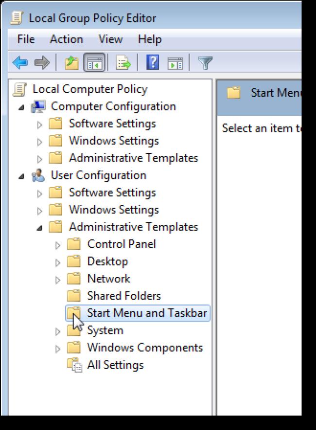 02_selecting_start_menu_and_taskbar