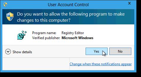 menara adsl sagem pour windows 7 32bit