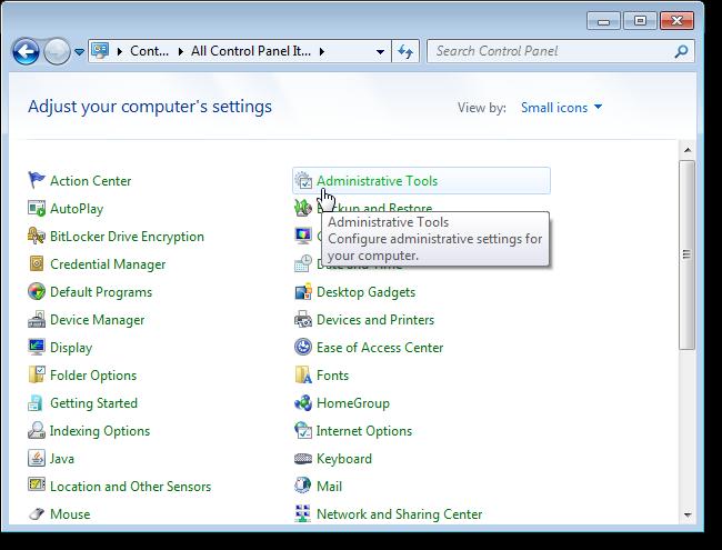 04_clicking_admin_tools_small_icons