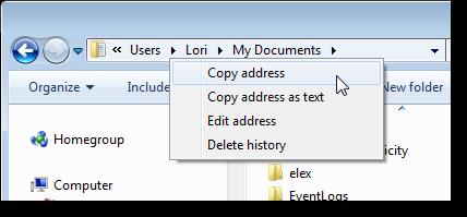 04_copying_address