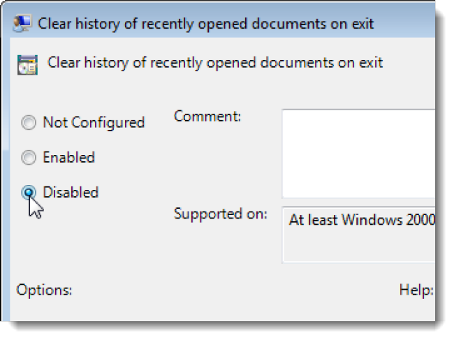 04_disabling_clear_history