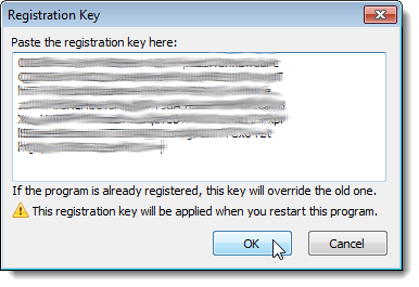 04_entering_registration_key