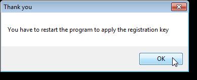 05_restart_program_info_dialog